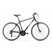 """Romet Orkan M 28"""" ALU Crossbike"""