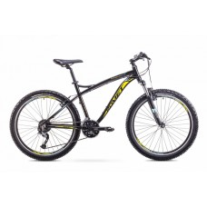 Romet Rambler 26 Fit Mountainbike