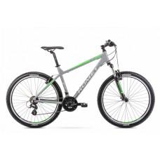Romet Rambler R7.0 Alu Mountainbike 2020