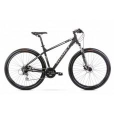 Romet Rambler R9. 2 Mountainbike
