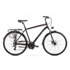 """Romet Wagant 2.0 28 """" ALU Trekkingbike"""