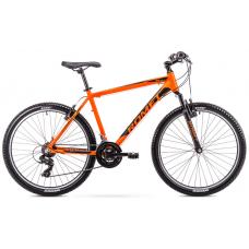 ROMET Rambler R6.0 Mountainbike